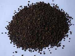 锰砂、(除铁、锰、砷)