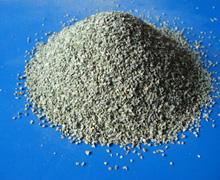 石榴石(耐磨耐酸)