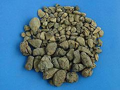 生物页岩陶粒(轻质)