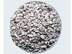 沸石(除钙、镁、氟软水)